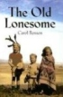 The Old Lonesome cover